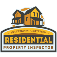 Residential Property Inspection
