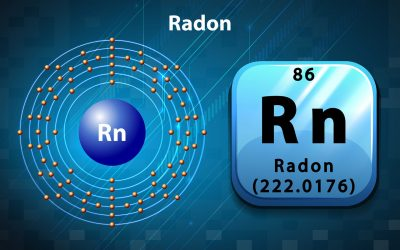 Four Reasons to Test for Radon in Your Home