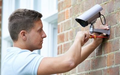 4 Ways to Increase Home Security Before Leaving for Vacation