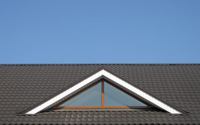 The Pros and Cons of Different Roof Types